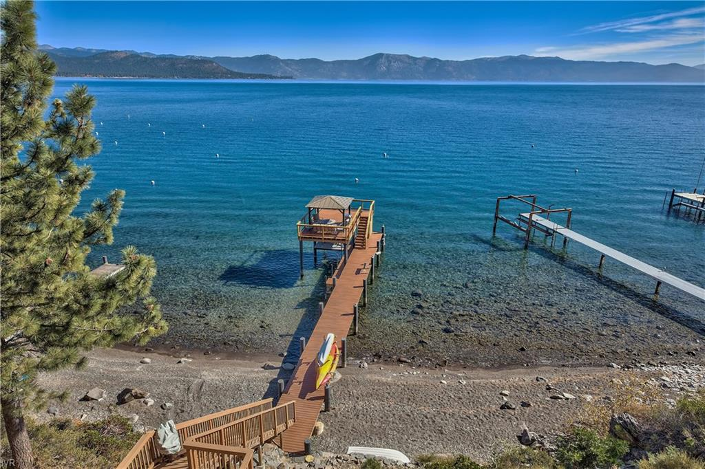 Image for 4480 N Lake Boulevard, Carnelian Bay, CA 96140