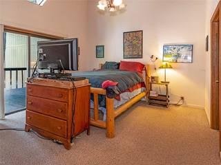Listing Image 13 for 801 Titlist Drive, Incline Village, NV 89451