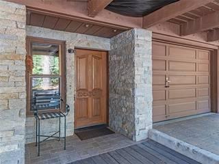 Listing Image 17 for 801 Titlist Drive, Incline Village, NV 89451