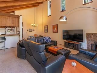 Listing Image 21 for 801 Titlist Drive, Incline Village, NV 89451
