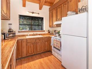 Listing Image 22 for 801 Titlist Drive, Incline Village, NV 89451