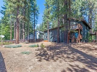 Listing Image 30 for 801 Titlist Drive, Incline Village, NV 89451