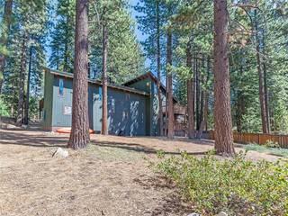 Listing Image 31 for 801 Titlist Drive, Incline Village, NV 89451