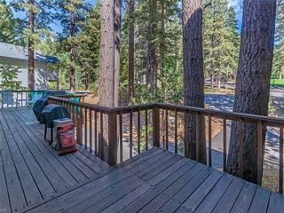 Listing Image 32 for 801 Titlist Drive, Incline Village, NV 89451