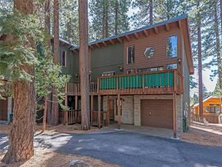 Listing Image 4 for 801 Titlist Drive, Incline Village, NV 89451