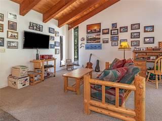 Listing Image 7 for 801 Titlist Drive, Incline Village, NV 89451
