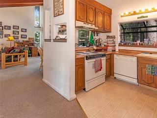 Listing Image 10 for 801 Titlist Drive, Incline Village, NV 89451