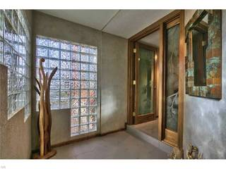Listing Image 11 for 560 Chiquita Court, Incline Village, NV 89451