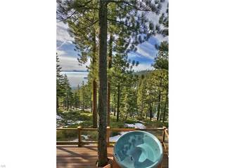 Listing Image 13 for 560 Chiquita Court, Incline Village, NV 89451