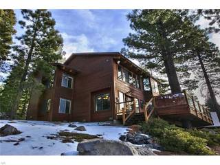 Listing Image 14 for 560 Chiquita Court, Incline Village, NV 89451
