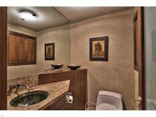 Listing Image 2 for 560 Chiquita Court, Incline Village, NV 89451