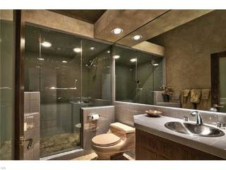Listing Image 3 for 560 Chiquita Court, Incline Village, NV 89451
