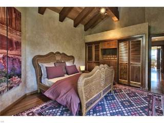 Listing Image 5 for 560 Chiquita Court, Incline Village, NV 89451