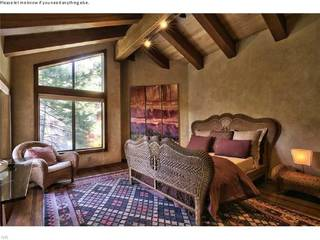 Listing Image 6 for 560 Chiquita Court, Incline Village, NV 89451