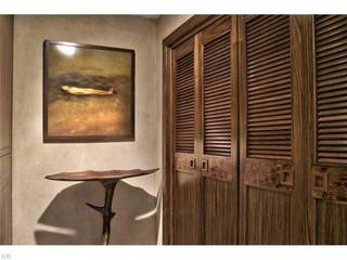 Listing Image 7 for 560 Chiquita Court, Incline Village, NV 89451