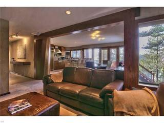 Listing Image 8 for 560 Chiquita Court, Incline Village, NV 89451
