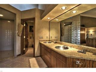 Listing Image 9 for 560 Chiquita Court, Incline Village, NV 89451