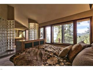 Listing Image 10 for 560 Chiquita Court, Incline Village, NV 89451