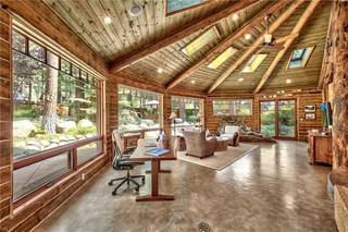 Listing Image 16 for 1088 Lakeshore Boulevard, Incline Village, NV 89451