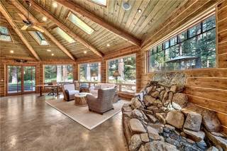 Listing Image 17 for 1088 Lakeshore Boulevard, Incline Village, NV 89451