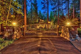 Listing Image 2 for 1088 Lakeshore Boulevard, Incline Village, NV 89451