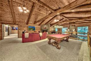 Listing Image 21 for 1088 Lakeshore Boulevard, Incline Village, NV 89451