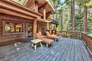 Listing Image 24 for 1088 Lakeshore Boulevard, Incline Village, NV 89451