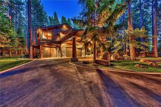 Listing Image 3 for 1088 Lakeshore Boulevard, Incline Village, NV 89451