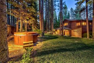 Listing Image 5 for 1088 Lakeshore Boulevard, Incline Village, NV 89451