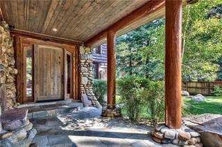 Listing Image 6 for 1088 Lakeshore Boulevard, Incline Village, NV 89451