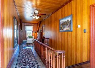 Listing Image 14 for 1335 Centerville Lane, Town out of Area, NV 89410