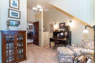 Listing Image 16 for 1335 Centerville Lane, Town out of Area, NV 89410
