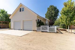 Listing Image 20 for 1335 Centerville Lane, Town out of Area, NV 89410