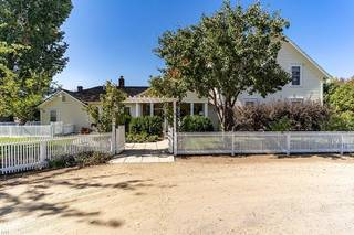 Listing Image 2 for 1335 Centerville Lane, Town out of Area, NV 89410
