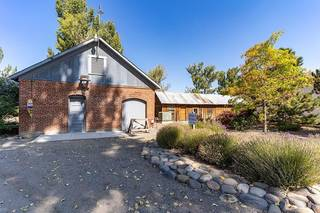 Listing Image 6 for 1335 Centerville Lane, Town out of Area, NV 89410