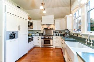 Listing Image 10 for 1335 Centerville Lane, Town out of Area, NV 89410