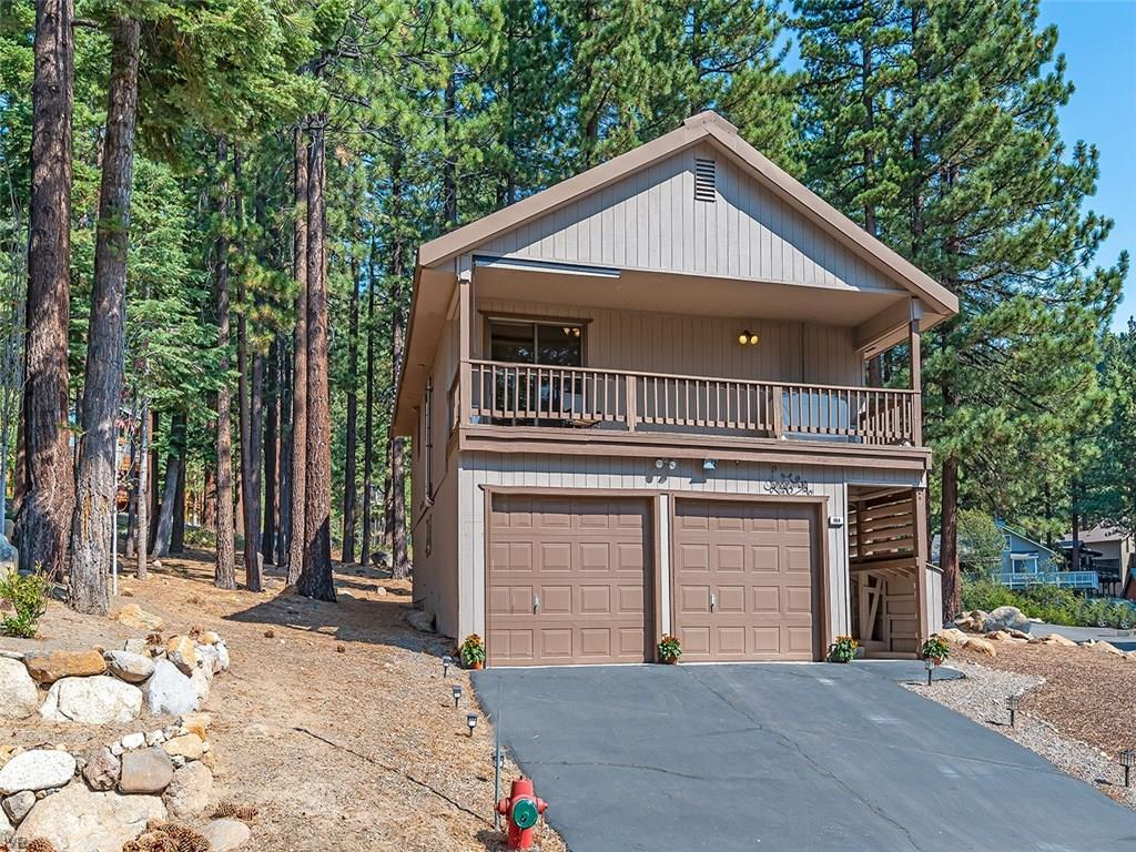 Image for 964 Mercury Court, Incline Village, NV 89451