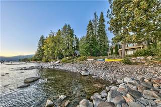 Listing Image 2 for 869 Lakeshore Boulevard, Incline Village, NV 89450