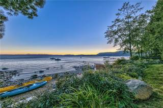 Listing Image 3 for 869 Lakeshore Boulevard, Incline Village, NV 89450