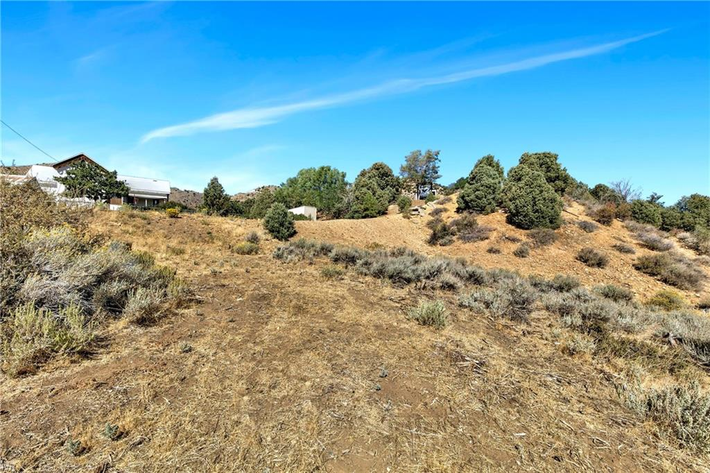 Image for 330 i Street, Town out of Area, NV 89440