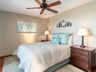 Listing Image 20 for 400 Fairview Blvd., Incline Village, NV 89451