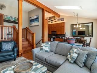 Listing Image 5 for 400 Fairview Blvd., Incline Village, NV 89451