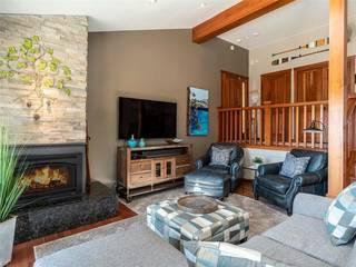 Listing Image 7 for 400 Fairview Blvd., Incline Village, NV 89451