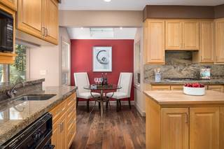 Listing Image 11 for 332 Aspen Leaf Lane, Incline Village, NV 89451
