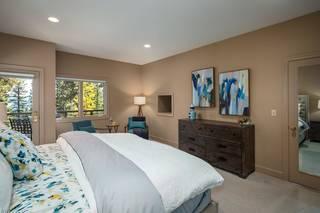Listing Image 16 for 332 Aspen Leaf Lane, Incline Village, NV 89451