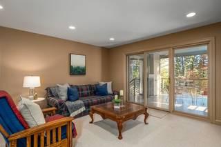 Listing Image 18 for 332 Aspen Leaf Lane, Incline Village, NV 89451