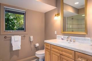 Listing Image 20 for 332 Aspen Leaf Lane, Incline Village, NV 89451
