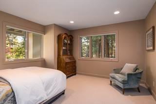 Listing Image 24 for 332 Aspen Leaf Lane, Incline Village, NV 89451