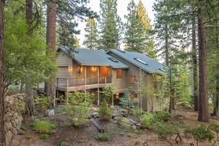 Listing Image 27 for 332 Aspen Leaf Lane, Incline Village, NV 89451