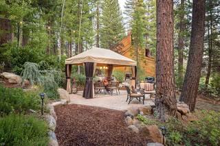 Listing Image 7 for 332 Aspen Leaf Lane, Incline Village, NV 89451
